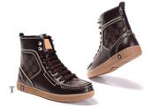 cheap wholesale jordan shoes airmax shoes polo clothes armani jeans